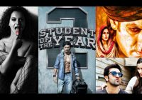 Top 15 Upcoming Bollywood Movies 2019 with Cast and ..