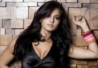Top 16 Best and Most Beautiful Tollywood Actresses Page-1 ..