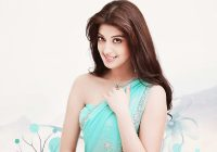 Top 16 Best and Most Beautiful Tollywood Actresses Page-3 ..