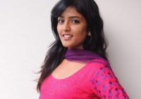 Top 20 Best  – list of all tollywood actress