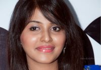 Top 20 Best  – tollywood most beautiful actress