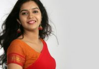 Top 20 Best  – tollywood old actress list
