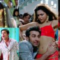 Top 20 Bollywood Wedding Songs | DESIblitz – old bollywood songs for couple dance in wedding