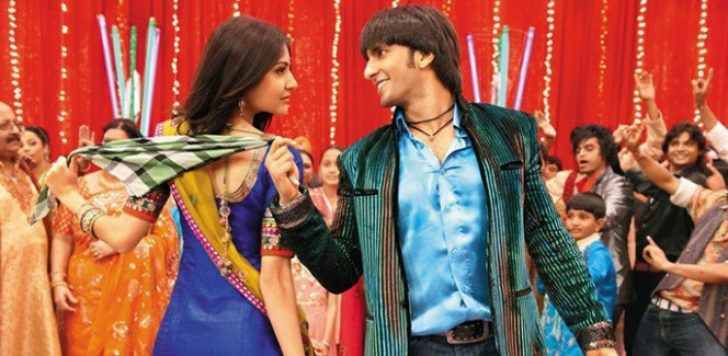 Permalink to Wedding Dance Songs List Bollywood