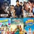 Top 20 Latest BollyWood MP3 Songs (4K) 2016 2017 Free Download – latest bollywood movies download