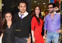 Top 20 Married Couples In Bollywood | Nettv4u