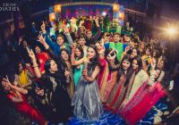 Top 20 Songs for Indian Wedding Functions – all bollywood wedding songs
