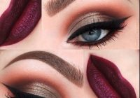 Top 25+ best Indian makeup ideas on Pinterest | Indian eye ..