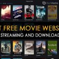 18 Benefits Of Best Website For Bollywood New Movie Download That May Change Your Perspective