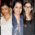 Top 25 Bollywood Actress Without Makeup 2017 – YouTube – bollywood heroines without makeup youtube