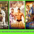Top 25 Telugu Tollywood Movies Of All Time By Box Office ..