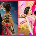 Top 3 awesome wedding couple dance in 2017 : hit bollywood ..