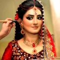 Top 30 most Beautiful Indian Wedding Bridal Hairstyles for ..