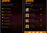 Top 45  Bollywood Apps for Windows – Top Apps – bollywood new movie app download