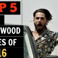 Top 5 Best Bollywood Movies of 2016 – YouTube – best bollywood movies