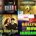 Top 5 – Bollywood Movies 2017 | Upcoming Bollywood Movies ..