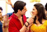 Top 5 Bollywood Songs Trending this Season – famous bollywood wedding songs