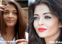Top 5 Gorgeous actresses in Bollywood who will make you ..