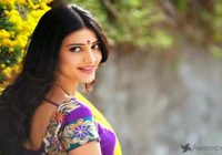 Top 5 highest paid tollywood actress | Best tollywood ..