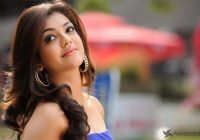 Top 5 highest paid tollywood actress Kajal Agarwal ..