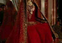 Top 5 On-Screen Bollywood Wedding Outfits – Fullonwedding – bridal songs bollywood