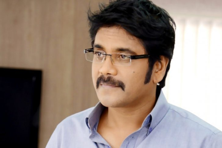 Permalink to Five Things Your Boss Needs To Know About Tollywood Heros