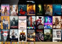 Top 5 website to watch online hollywood movies for free ..