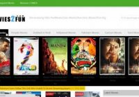 Top 5 Websites for Watching Bollywood Movies Online For ..