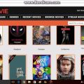 Top 5 websites to download latest movie's – YouTube – sites to download tollywood movies