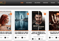 Top 50 Best Free Movie Download Sites 2018 (Latest Collection) – new bollywood movie easy download