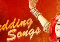 Top 50 Best India Marriage songs List in Hindi September 2018 – best bollywood marriage songs