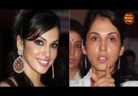 Top 50 Bollywood Actresses Without Makeup – YouTube – bollywood actresses without makeup youtube