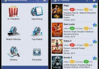 Top 50 Bollywood Apps for Android – Top Apps – bollywood new movie app download