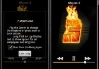 Top 50 Bollywood Apps for Android – Top Apps – free bollywood ringtones