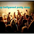 Top 50 Bollywood Party Songs List – bollywood wedding party songs