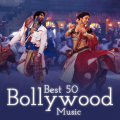 Top 50 Bollywood Songs Free Download – bollywood marriage songs download