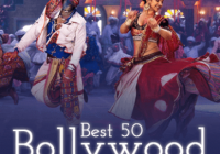 Top 50 Bollywood Songs Free Download – bollywood songs download