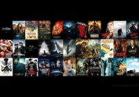Top 6 Hollywood Bollywood And Tollywood Movies Sites To ..