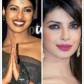 Top 8 Bollywood Actresses Who Got Skin Whitening Fairness ..