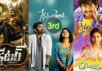 Top 8 Tollywood Grossers Of 2016 At US Box-Office ..