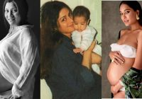 Top 9 Bollywood Actress Who Got Pregnant Before Marriage ..