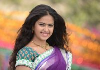 Top Actress in Tollywood 2015 – tollywood actress list