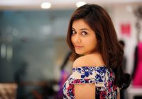 Top Actress in Tollywood 2015 – tollywood actress name and photo