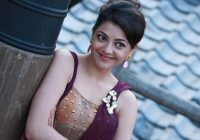Top Actress in Tollywood 2015 – tollywood actress name list with photo 2015
