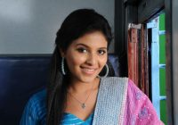 Top Actress in Tollywood 2015 – tollywood actress wiki