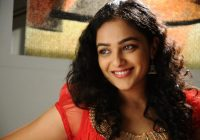Top Actress in Tollywood 2015 – tollywood all actress list