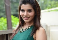 Top Actress in Tollywood 2015 | Welcomenri – list of all tollywood actress
