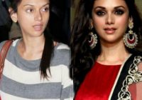 Top Actresses Without Makeup You Cannot Recognize – tollywood stars without makeup