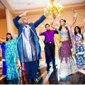 Top Best Pakistani, indian Wedding Songs mp3 Listen and ..