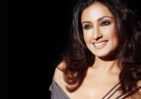 Top Bollywood Actress Wallpapers, 2010 Bollywood Celebrity ..